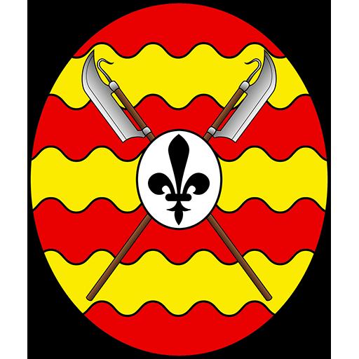Clan Cameron France